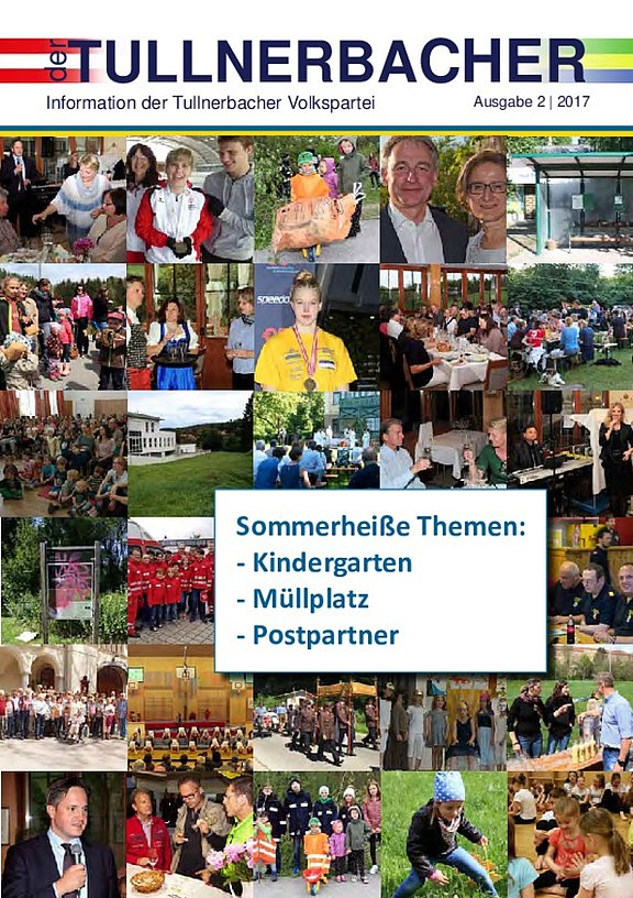Der_Tullnerbacher_2017-02_cover.jpeg